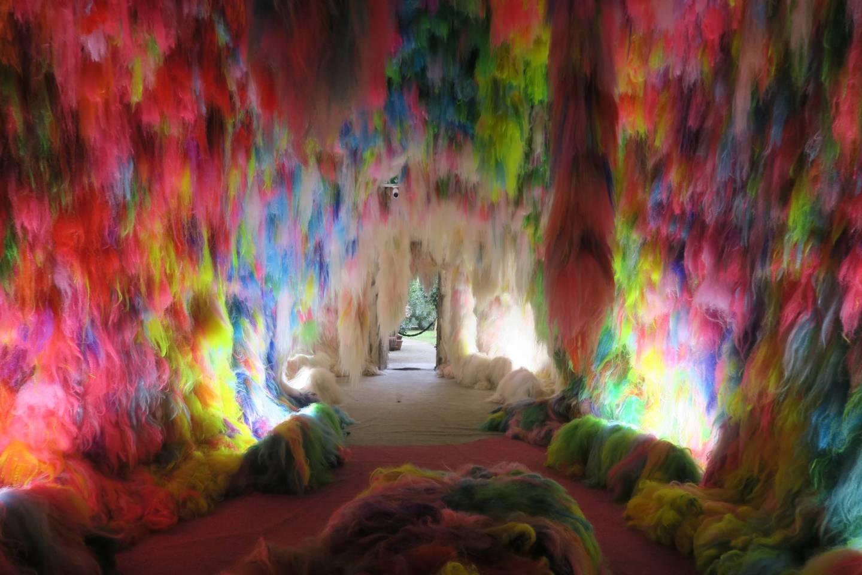 padiglione-Islanda-cosa-vedere-Biennale-di-Venezia