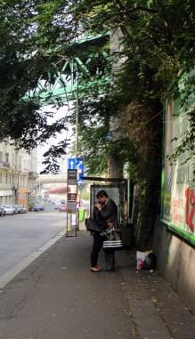 Prague split