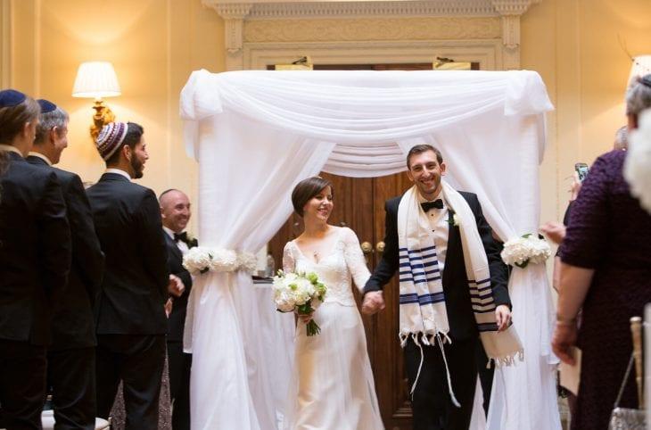 Best Jewish Wedding Gifts For 2019