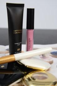 H&M Makeup_MollieCoyle2