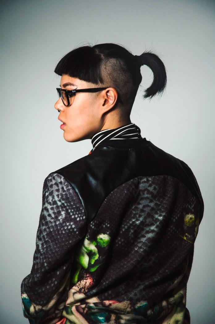 Shaved Hair_Christine Zhang 12
