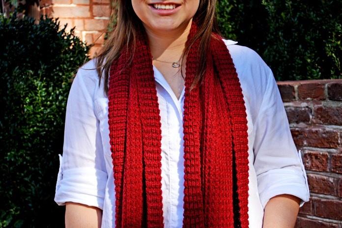 scarf-styling_roberts02