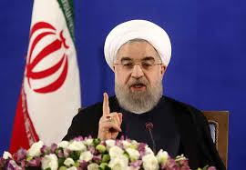 Iran says US cannot cause collapse of nuclear deal