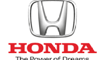 Honda Achieves Record Breaking Sales In 2017 The Frontier Post