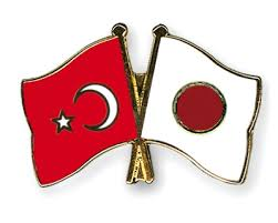 Turkey has 'best' opportunities for Japanese firms