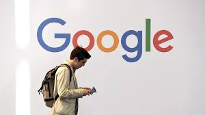 Google 'to end' Pentagon Artificial Intelligence project