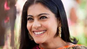 Kajol wishes to work in Hollywood movie