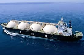 Pakistan eyeing to sign fresh economical LNG deals