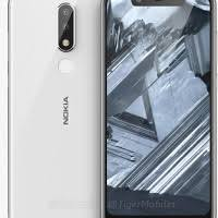 Nokia X5 to arrives on July 11