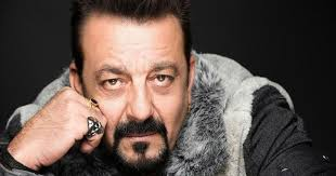 Sanjay Dutt to release his autobiography soon