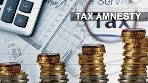 Tax amnesty scheme helps in collection of Rs115 billion tax