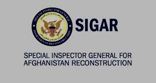 Kabul yet to prosecute high-profile graft cases