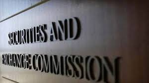 SECP for increasing claim amount for victims