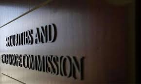 SECP releases performance of private pension funds