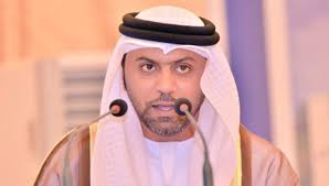UAE to continue its cooperation with Imran Khan Envoy