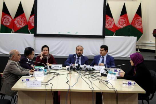 Wolesi Jirga polls in Ghazni may be delayed