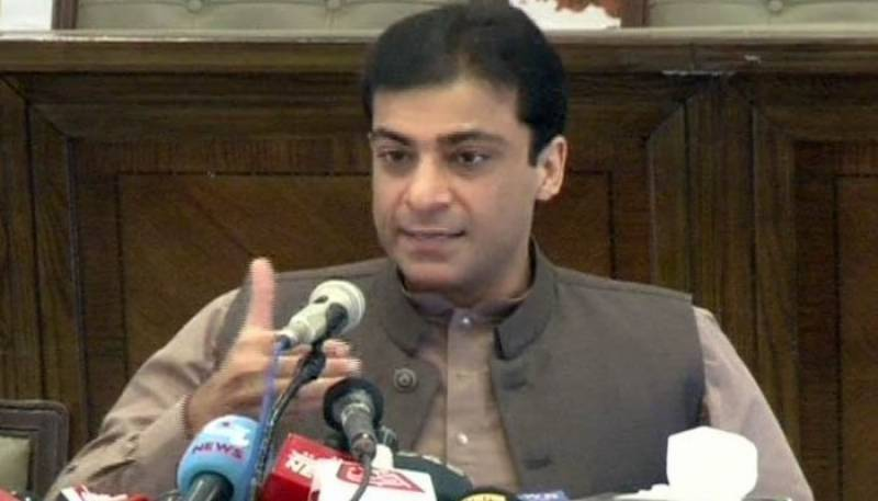 pml-n-will-form-government-in-punjab-claims-hamza-1532707086-5106