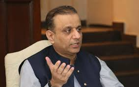 100-Day plan to be monitored on weekly basis Aleem Khan