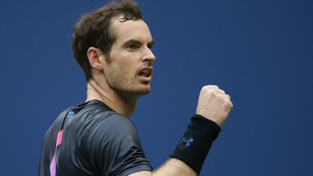 _103603767_andy_murray_getty