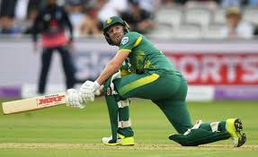 AB de Villiers to feature in PSL 4