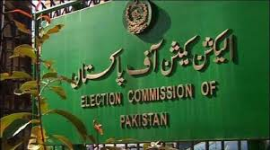 ECP to deliver voting passport to overseas Pakistanis on Oct 14