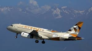 Etihad Airways launches hand baggage-only fares