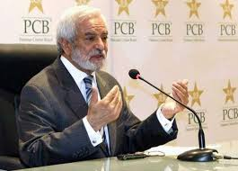 Ex-cricketers call for drastic changes in PCB