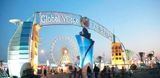 Global Village Dubai offers discounts for visitors