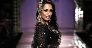Malaika Arora to be seen in item song of upcoming film 'Pataakha'