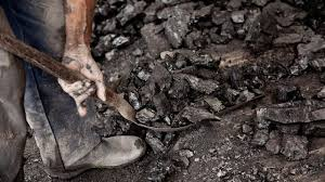 Nine workers killed, two injured in Kohat coal mine explosion