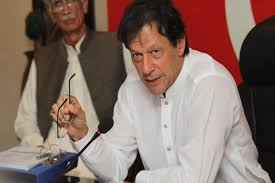 PM constitutes body over proposed LG bodies' structure
