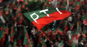 PTI to field Aftab in NA-243 by-election