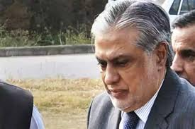 SC directs departments to devise strategy for Dar's extradition within a week