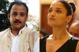Another Indian accuses Alok Nath of sexual harassment