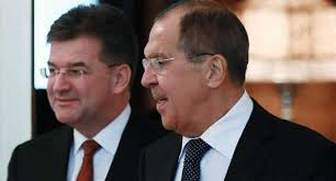 Slovakia can still count on Russia as reliable supplier of Hydrocarbons'