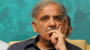 Accountability Court extends Shehbaz Sharif's transit remand till November 10