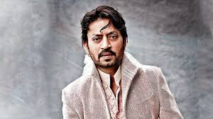 Irrfan Khan likely return to India on Diwali