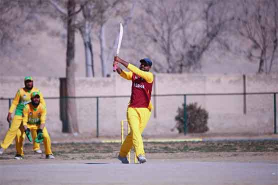 Albaqra Eleven wins Zalmi Madrassa League-II final