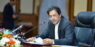 PTI govt committed to give equal opportunities to persons with disabilities PM Imran Khan
