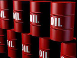 Mexico not considering importing more crude oil