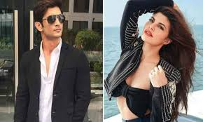 Sushant and Jacqueline starrer 'Drive' to hit cinemas this June