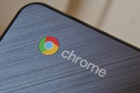 Google Chrome is finally turning to the dark side on Mac and Windows