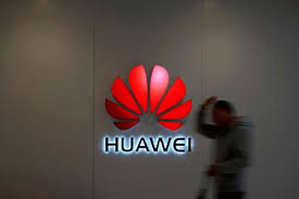 Italy to ban Huawei from its 5G plans