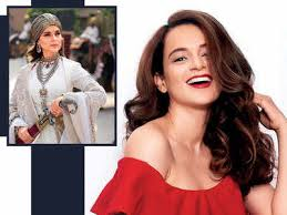 Kangana Ranaut promises to 'expose' the real face of Bollywood