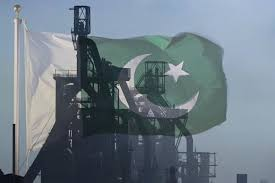 Pakistan Industrial and Traders Associations Front (PIAF)