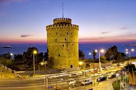 Thessaloniki Hoteliers concerned about declining tourism figures