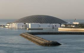 Abu Dhabi cuts fees to boost tourism sectors