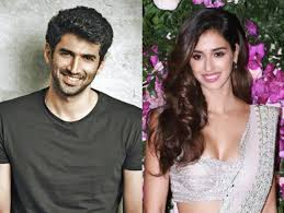 Aditya Roy Kapur and Disha Patani starrer 'Malang' to be shot in Mauritius