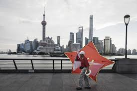 China Promises to Treat All Firms Equally. Foreign Businesses Remain Wary