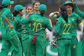 PCB appoints Urooj as new Chair of women's selection committee